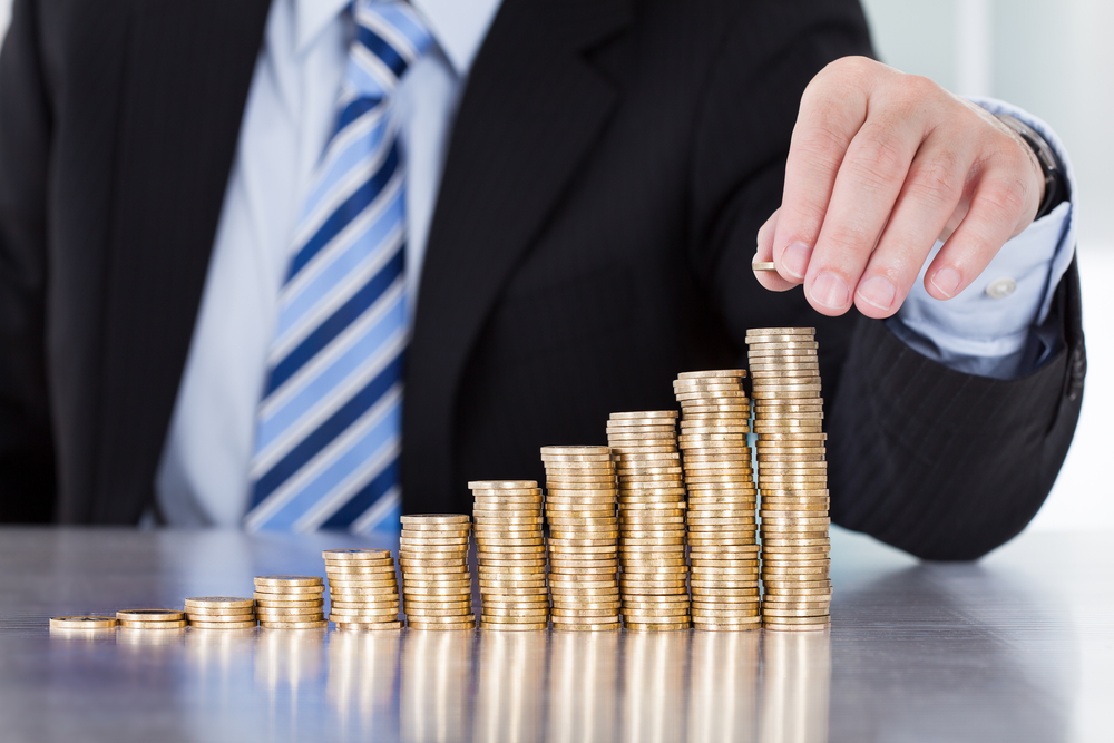 The Higher Investment Fees You Might Be Paying