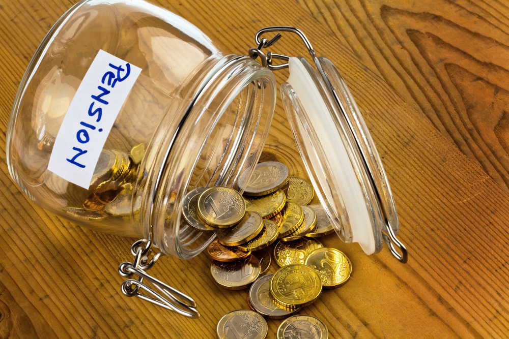 7 Ideas to Consider before taking your Pension as a Lump Sum