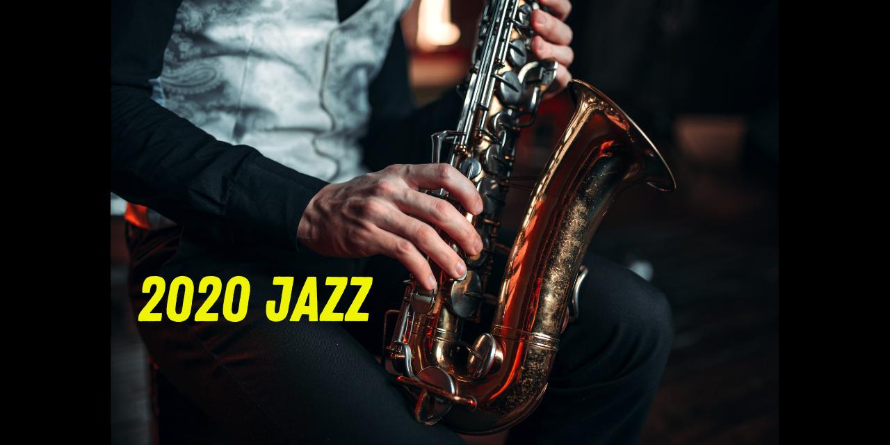 2020 Jazz