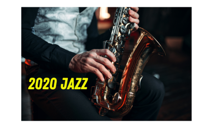 2020 Jazz: Financial Plans Need Flexibility