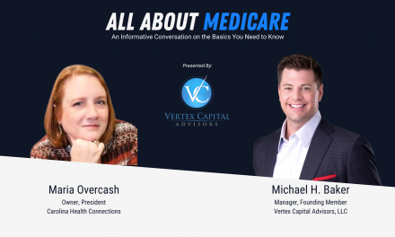 Medicare: A Conversation About the Basics